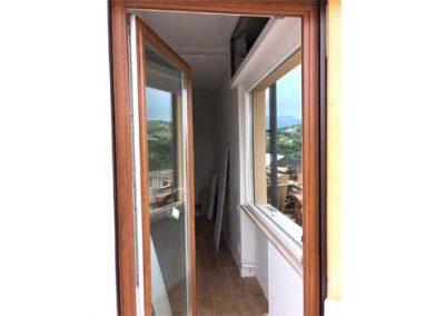 finestre-pvc-5