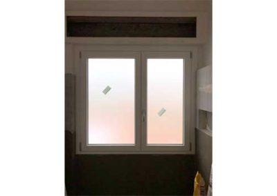 finestre-pvc-6