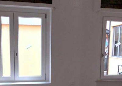 finestre-pvc-7