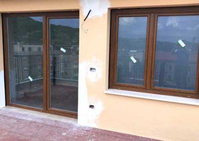finestre-pvc-8