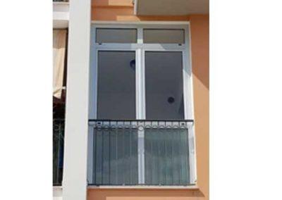 finestre-pvc-9